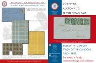 bolivia 19th century study of the condors 1863 - 1868 - Corinphila ...
