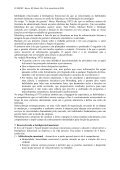 Download - IEM - Unifei - Page 5