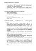 Download - IEM - Unifei - Page 6