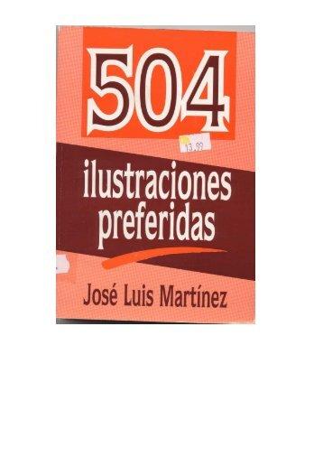 Libro de Ilustraciones2 - Ptr. Arturo Quintero