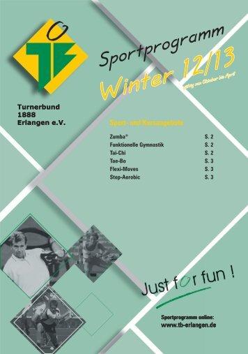 Sportprogramm Winter 2012/2013 (PDF,1741  KB) - Turnerbund ...
