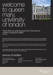 services & facilities - Em-Online
