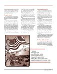 July-August 2008 - Seventh Day Baptist | General Conference of the ... - Page 5