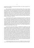 download - OATG. Oxford Asian Textile Group - Page 6