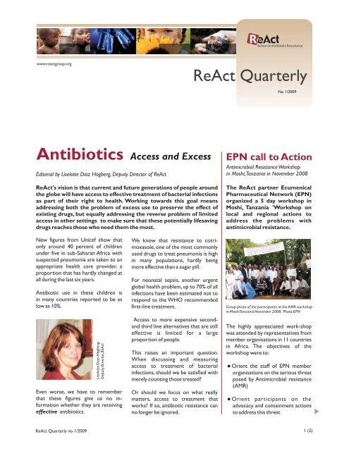 pdf 163 KB - ReAct