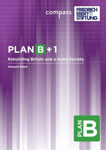 COM Plan B + 1.indd - Support