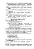 APSTIPRINĀTS MĀLPILS SPORTA KOMPLEKSA N O L I K U M S - Page 2