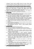 APSTIPRINĀTS MĀLPILS SPORTA KOMPLEKSA N O L I K U M S - Page 3