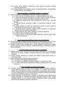 APSTIPRINĀTS MĀLPILS SPORTA KOMPLEKSA N O L I K U M S - Page 4