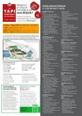 TURKEYBUILD iSTANBUL - Yapı Fuarı - Page 3