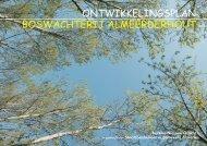 4 - Ik Bouw Mijn Huis In Almere
