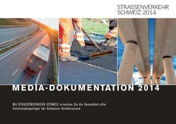 Media-Dokumentation (PDF-Datei)
