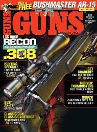 Guns 2010-11.pdf - Jeffersonian
