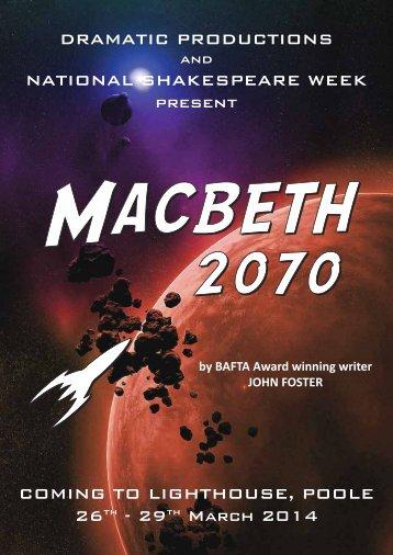 macbeth-2070-press-pack