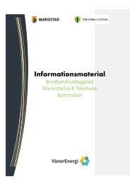 Informationsmaterial MT-bredbandsutbyggnad 2013-05-09.pdf
