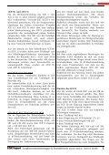 Ice-Reihungen 1 - Seite 2