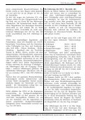 Ice-Reihungen 1 - Seite 4