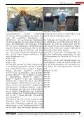 Ice-Reihungen 1 - Seite 5