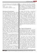 Ice-Reihungen 1 - Seite 7