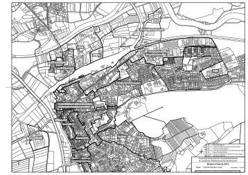 Gunzenhausen (1,9 MB) - Landkreis Weißenburg-Gunzenhausen