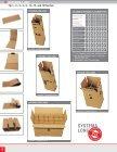 weinverpackungen - Seemann Verpackungen GmbH - Seite 5