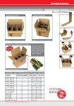 weinverpackungen - Seemann Verpackungen GmbH - Seite 6