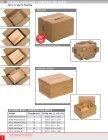weinverpackungen - Seemann Verpackungen GmbH - Seite 7