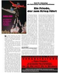 endversion S.1-S.4 7.4.2009.qxp - Das Begräbnis oder DIE ...