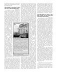 endversion S.1-S.4 7.4.2009.qxp - Das Begräbnis oder DIE ... - Page 2
