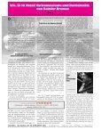 endversion S.1-S.4 7.4.2009.qxp - Das Begräbnis oder DIE ... - Page 4