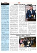 Adio, troleibuze! - Sibiu 100 - Page 6