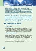 Guide de l'assainissement non collectif (SPANC) - siarv - Page 4