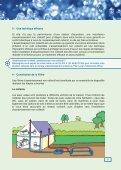 Guide de l'assainissement non collectif (SPANC) - siarv - Page 5