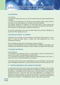 Guide de l'assainissement non collectif (SPANC) - siarv - Page 6