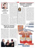 Starea civilă pentru perioada 26.04.2010 - Sibiu 100 - Page 2