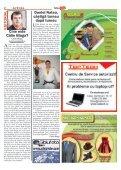 30 coşuri de cum - Sibiu 100 - Page 2