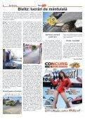 30 coşuri de cum - Sibiu 100 - Page 4