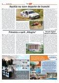 30 coşuri de cum - Sibiu 100 - Page 6
