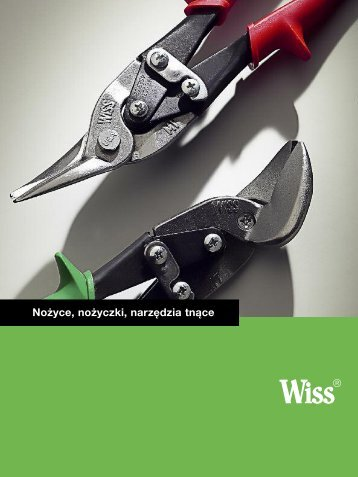 "Katalog ""Wiss"""