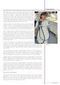 Ottimizzazione del trasporto e stoccaggio a termine degli endoscopi. - Page 4