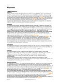 Document direct downloaden - Kwaliteitskoepel - Page 3