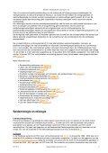 Document direct downloaden - Kwaliteitskoepel - Page 4