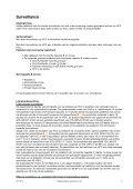 Document direct downloaden - Kwaliteitskoepel - Page 6