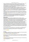 Document direct downloaden - Kwaliteitskoepel - Page 7