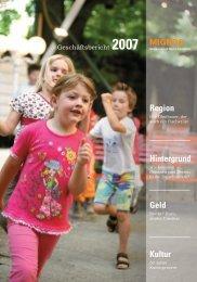 Region Hintergrund Geld Kultur - Shopic.com