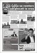 Prefab Modelu! - Obiectiv - Page 6