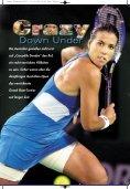 Australian Open 2002 - Tennisturnier.at - Page 2