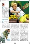 Australian Open 2002 - Tennisturnier.at - Page 3