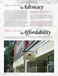 Ardmore Is All About - Main Line Today - Page 6