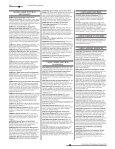 22coursedes 247-336 - Catalog of Studies - University of Arkansas - Page 6
